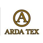 ARDATEX