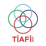 TIAFI (Uluslar Arası Yardımlasma ve Entegrasyon Dernegı)