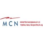 MCN DENETİM YMM A.Ş.