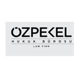Özpekel Hukuk Bürosu