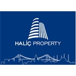 Halic Property