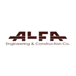 ALFA Engineering and Construction Co.