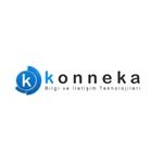 Konneka Bilgi Ve İletişim Teknolojileri