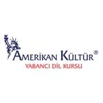 Amerikan Kültür Derneği Dil Okulları