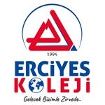 ERCİYES KOLEJİ