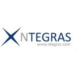 Ntegras Bilişim Ltd. Şti.