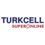 Datanet Fiber Çözüm Merkezi TURKCELL SUPERONLİNE