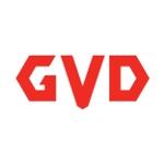 GVD ENERJİ A.Ş