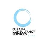 Eurasia Consultancy Services