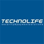 TECHNOLIFE BİLİŞİM SİSTEMLERİ.SAN.TİC.LTD.ŞTİ