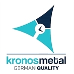 Kronos Metal Ticaret ve Sanayi A.Ş.