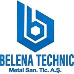 BELENA TECHNIC METAL SAN.TİC.A.Ş.