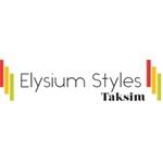 Elysium Styles Takism