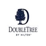 Double Tree by Hilton Piyalepaşa