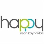 Happy İnsan Kaynakları