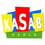 KASAB KABLO