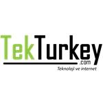 TekTurkey