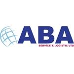 ABA SERVICES & LOGISTIC Ltd