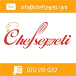 Chef Sepeti