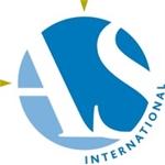 AS INTERNATIONAL - AS TURQUIE