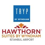 Turan Tekstil San Ith Ihr Ltd. Sti