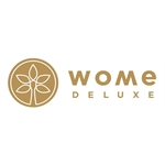 Wome Deluxe