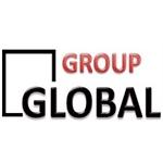 Global Güvenlik