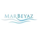 MarBeyaz Makina Sanayi A.Ş.
