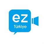 ezTalks Türkiye