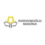 DURSUNOĞLU MAKİNA SAN.TİC.LTD.ŞTİ.