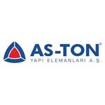 Aston Yapı Elemanları A.Ş.
