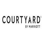 Courtyard Marriott Airport International