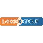 EMOS GROUP