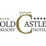 ENER OLD CASTLE RESORT HOTEL