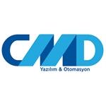 CMDSOFT YAZILIM VE OTOMASYON SİSTEMLERİ