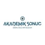 As Öğretim Kurumları Tic. Ltd. Şti.