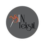 sln-tekstil-ve
