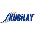 Kubilay İnşaat tic. Ltd. Şti.