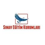 ETLİK SINAV KURS