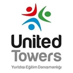United Towers