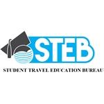 STEB Yurtdışı Eğitim Danışmanlığı