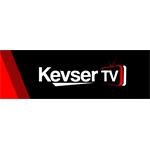 KEVSER TV