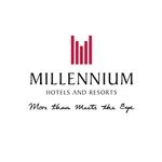 MILLENNIUM İSTANBUL GOLDEN HORN HOTEL