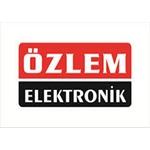 Özlem Elektronik