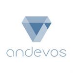 Andevos Bilgi Teknolojileri Ltd. Şti