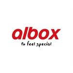 Albox Mobilya Ltd.Şti
