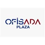 ofisada plaza