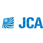 JCA Group