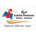 Özel İstanbul Medeniyet İlkokul-Ortaokulu