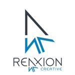 Reaxion Creative